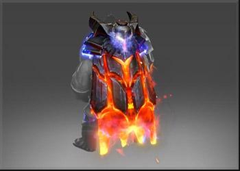 immortal_axe