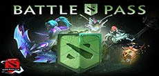 shop-battle pass