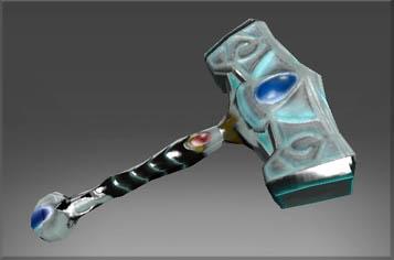 voidhammer