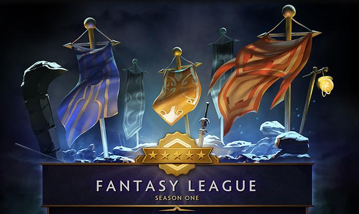 10314-dota2_fantasyleague