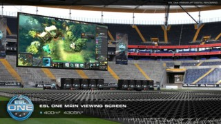 esl_one_stadium-dota2