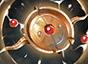Aeon_Disk_icon