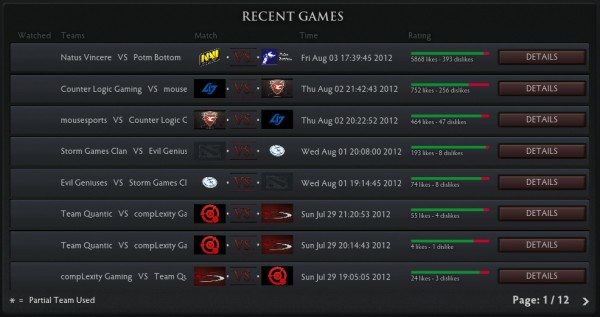 Dota2_RateReplay-600x317