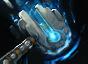 Meteor_Hammer_icon