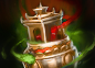 Spirit_Vessel_icon