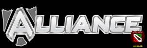 alliance-dota-2-team