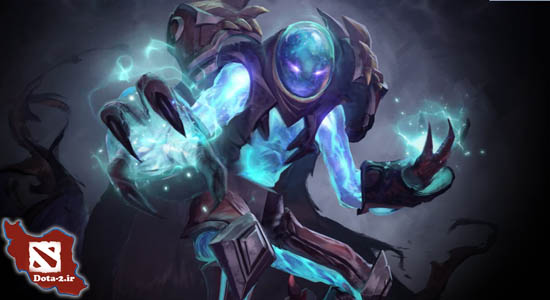 arc-warden-dota2-hero