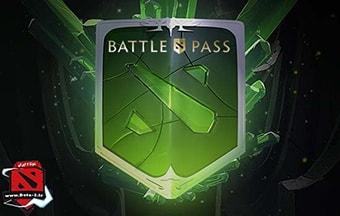 battle-pass2018-thumb