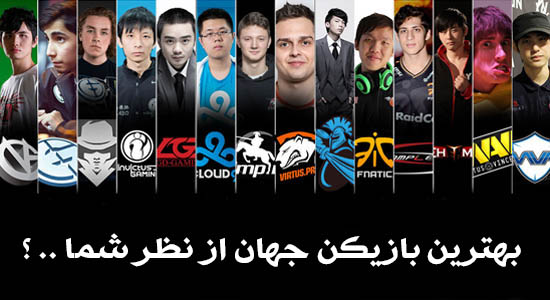 best-dota2-players-2015
