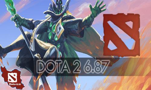 dota-2-update-6.87