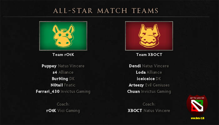 dota2-allstars-match