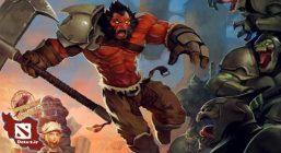 dota2-axe-comic-book
