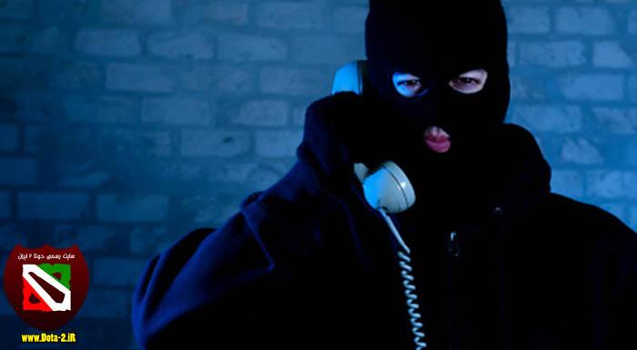 dota2-care-hackers