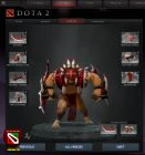 dota2-change-set-between-game-1