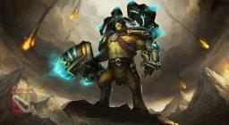 dota2-elder-titan