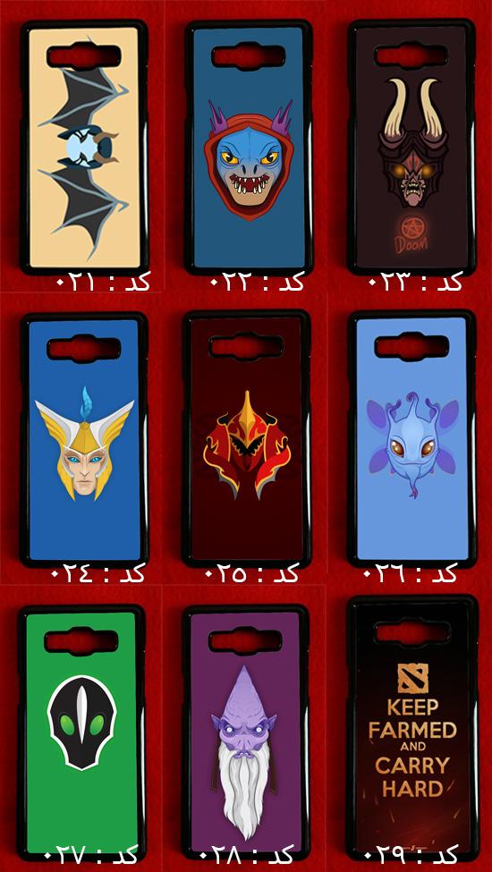 dota2-ghab-series4