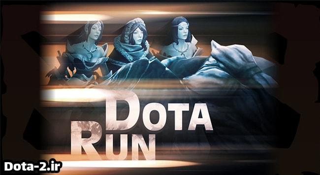 dota2-run-custom-game