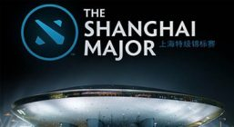 dota2-shanghai-major-invite-thumb
