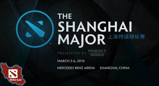 dota2-shanghai-major-winter