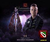 dota2-solo-champion-s4-alliance