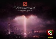 dota2-the-international-4