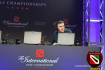 dota2-ti4-playoff-day3-1