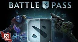 dota2-winter-battle-pass-thumb