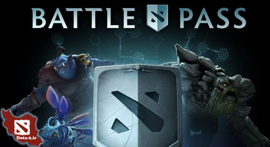 dota2-winter-battle-pass