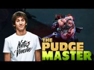 dota2_dendi_the_pudge_master