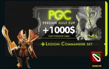 dota2_iran_pgc_ticket