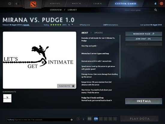 dota2_mirana_vs_pudge