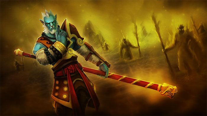 dota2_phanthom_lancer_set_updatel