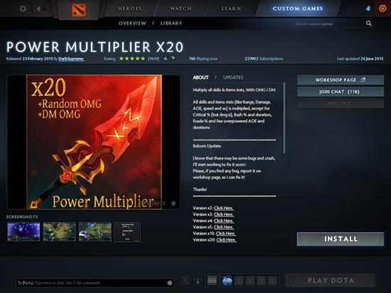 dota2_power_multiplier