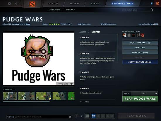 dota2_pudge_wars