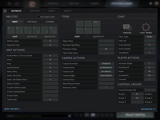 dota2_reborn_option