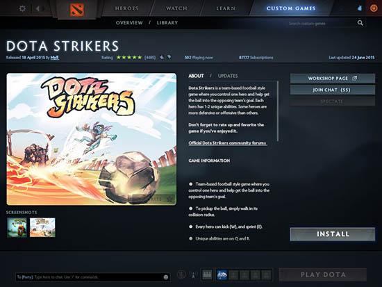 dota2_strikers