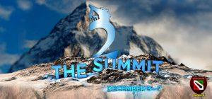 dota2_the_summit_2_tournament