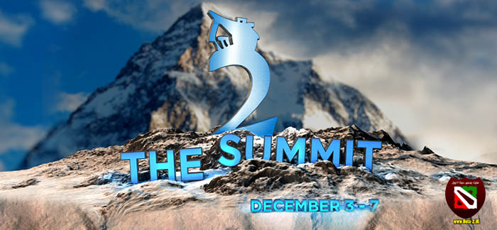 dota2_the_summit_2_tournament
