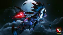 dota2_vengeful_spirit_workshop_set