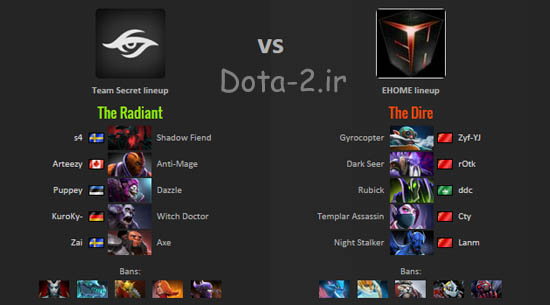 ehome_vs_secret_dota2