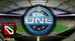esl-one-frankfurt