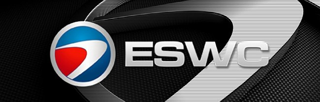 eswc-in-story-header