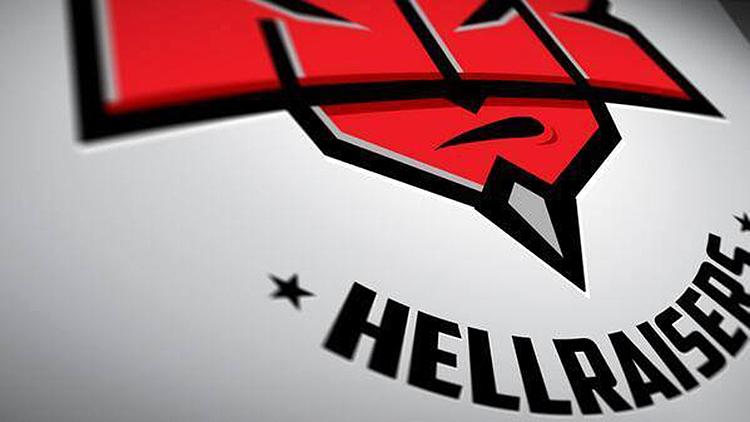 hellrai