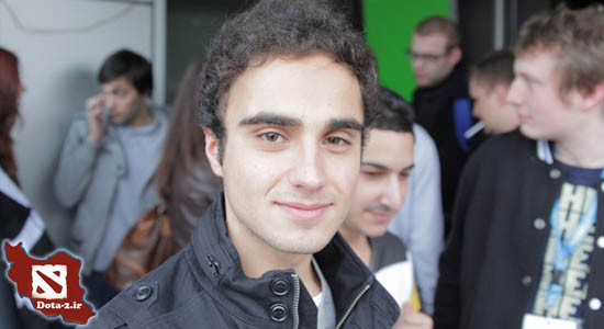 kuroky-dota2-player
