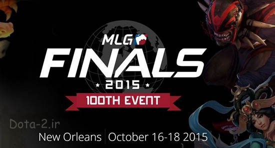 mlg-world-dota2-league