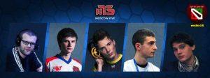moscow5_dota2_team