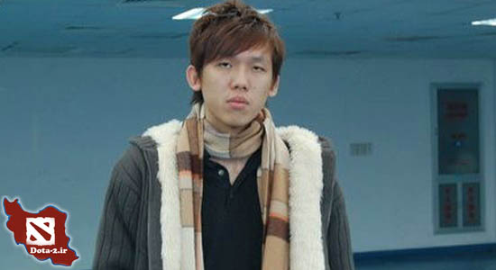 mushi-dota2-player