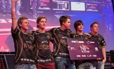 nip-esportal-dota2-championship