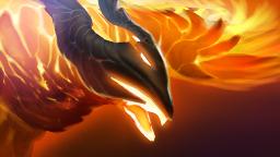 phoenix_full