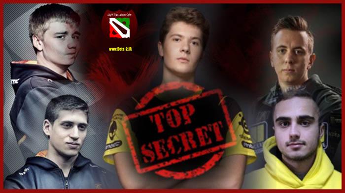 secret_team_dota2_2